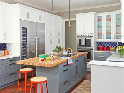 kitchen cabinets phoenix az kitchen cabinets countertops in glendale phoenix az