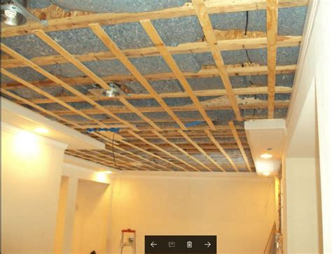soundproof my apartment ceiling soundproofing apartment ceiling cost