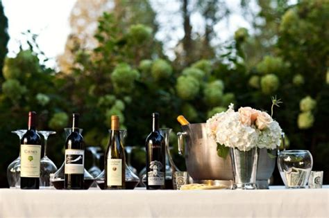 Wedding Budget Open Bar by Wedding Cost And Bar Budget Eventplanning