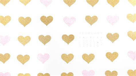 February 2012 Wallpaper Backgrounds Desktop Calendar February Ashlee Proffitt