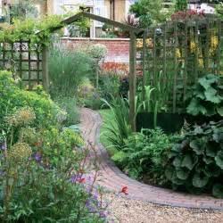 Garden Path Ideas Original Ideas For Garden Paths More Than 60 Pictures Of