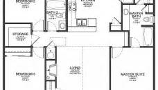 single story house plans without garage 2 story house plans with detached garage get house design ideas