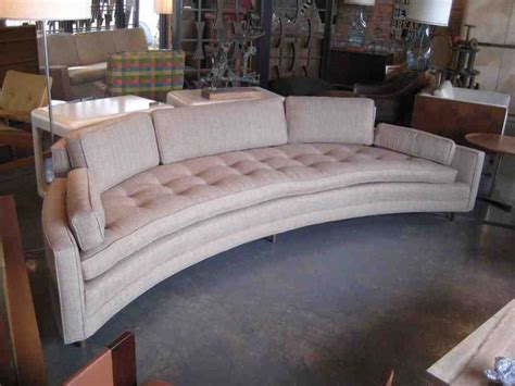 crescent shaped sofa uk 1000 ideas about l shaped sofa on l shape