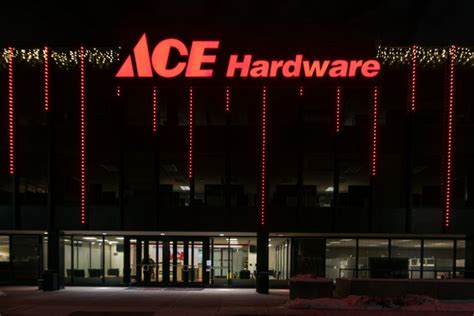ace hardware head office indonesia christmas light repair tool ace hardware mouthtoears com