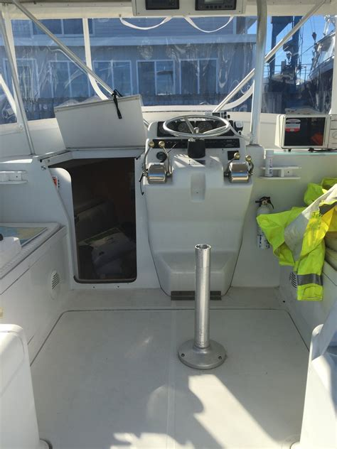 boats for sale in scituate ma 2000 luhrs 290 29 500 scituate ma the hull truth