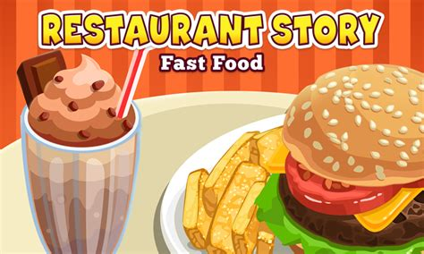 Teamlava Home Design Story Restaurant Story Fast Food Android Apps On Google Play
