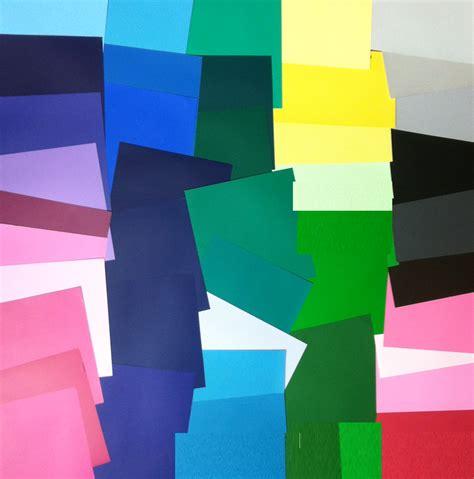 personal color analysis personal color analysis true winter is