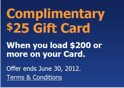 Can Simon Gift Cards Be Used Anywhere - your single load prepaid card american express download pdf