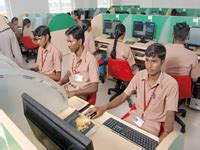Shiva Shivani Institute Of Management Mba by Shivani Institute Of Technology Trichy Admission 2018 19