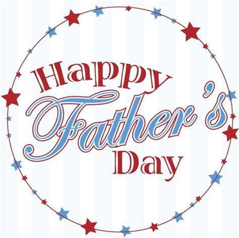whens fathers day 2018 when is s day 2018 quotation