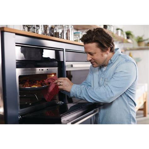 jamie at home kitchen design hotpoint class 9 mp 996 ix h built in microwave