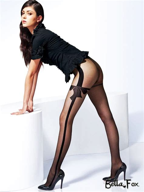 sexy tights leggings summitfashions quality formal black tights sheer pantyhose with sexy