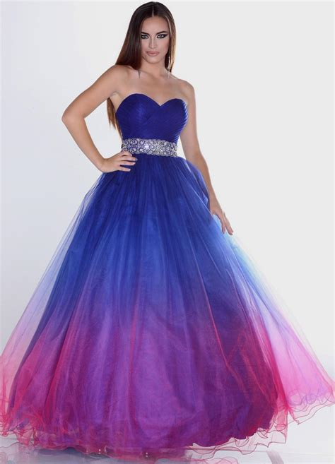 ball gown and prom dresses purple ball gown prom dresses 2015 naf dresses