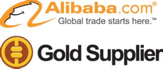 alibaba gold supplier green indus general trading l l c