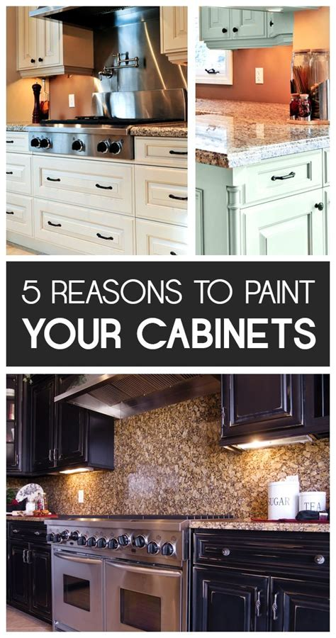 imhoff painting 4 ways to refinish your kitchen cabinets 18157 best painted furniture community images on
