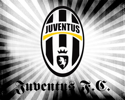 wallpaper  picture juventus wallpaper