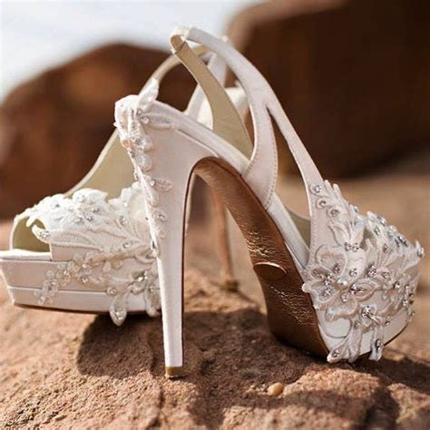 chagne wedding shoes 31 best pnina tornai shoe line images on pnina