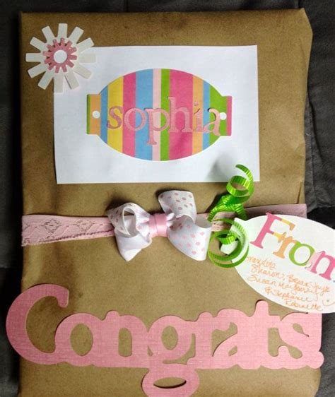 gift wrap ideas for baby shower baby shower gift wrap baby shower ideas