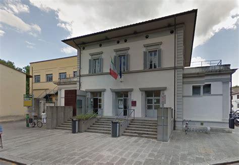 ufficio anagrafe prato uffici comunali nuovi orari di apertura al pubblico