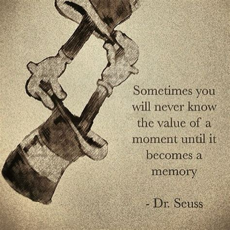 memories quotes dr seuss theodor seuss geisel quotes quotes