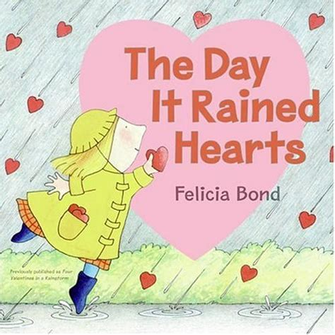 from the day books 20 children s picture books you will