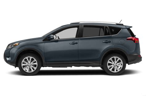 Price Of Toyota Rav4 2013 Toyota Rav4 Price Photos Reviews Features