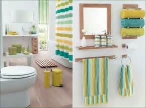 Bathroom Accessories Design Ideas by Bathroom Makeovers On A Low Budget Design Warmojo