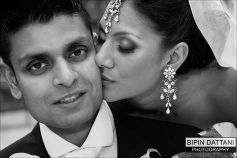 Best Photographers Near Me by Best Wedding Photographers Near Me