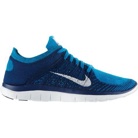 Nike Free 4 0 Flyknit wiggle nike free 4 0 flyknit shoes su14