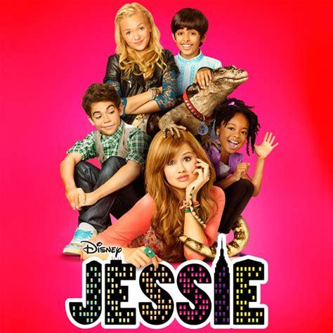 jessie season 4 auditions disney channel new auditions disney channel auditions for jessie autos post