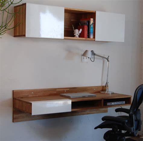 Wall Mounted Desk Ideas Lax Series Wall Mounted Desk Furniture Home Design Ideas