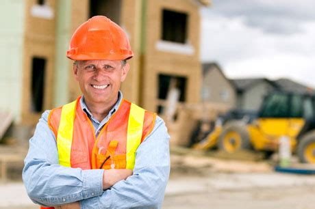house builder how to choose the right home builder