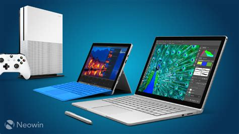 surface pro 4 models given huge discounts on amazon on msft microsoft uk cuts 10 off surface book and pro 4
