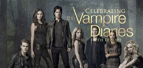 Best Marvel Movies by The Vampire Diaries Quotes The Best Of Season 5