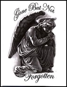 gone but not forgotten tattoo lost but not forgotten quotes quotesgram