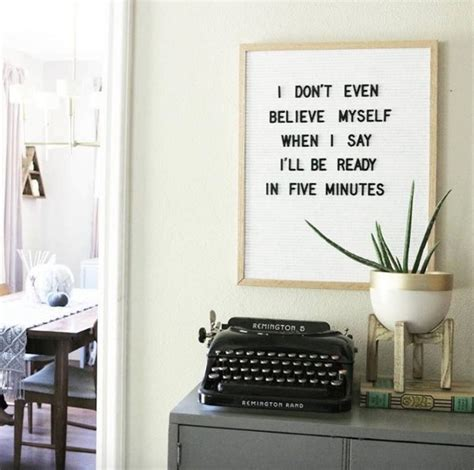 letterboards are you enough to own one nesting