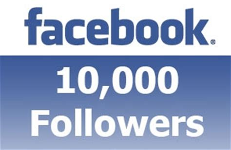 fb followers 3g downloader fb auto follower 3g fb follower android