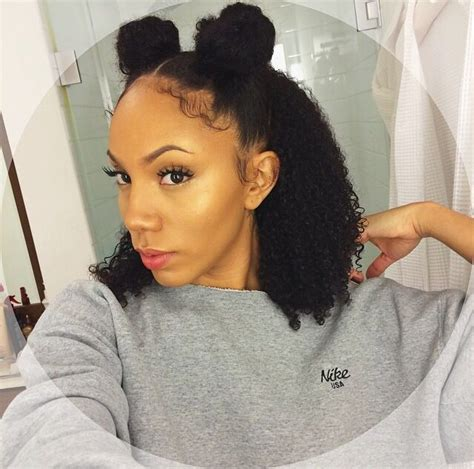 11 half up half down hairstyles to try this spring brit 11 half up half down hairstyles to try this spring