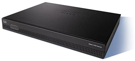 adtran visio stencils cisco 4321 integrated services router cisco