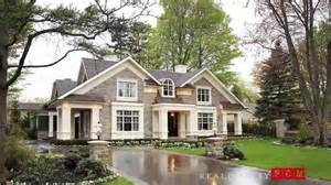 oakville luxury homes 64 brentwood realized by pcm carlos jardino pcm inc