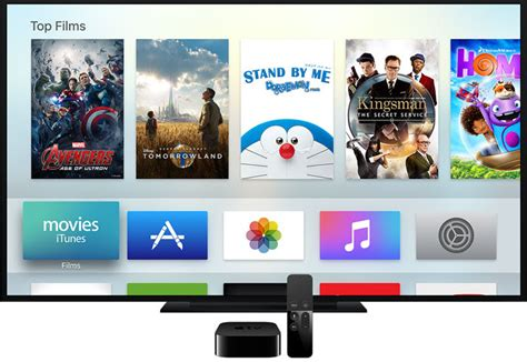 Apple Tv Malaysia apple tv is here in malaysia but did you need it