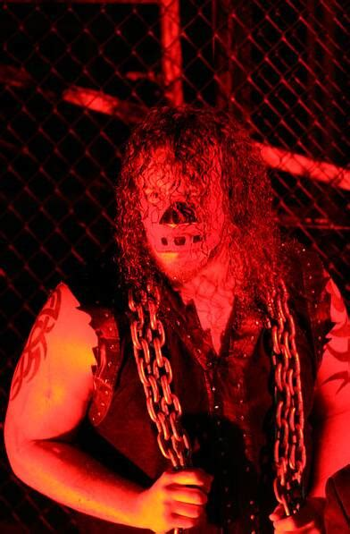 abyss tna wallpaper abyss black hole slam pics about space