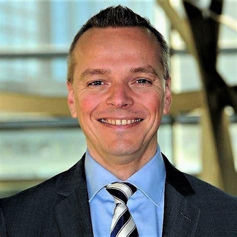 deutsche bank vice president bernd bauermeister treasury regulations vice president