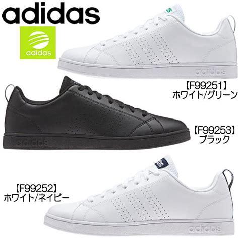 select shop lab  shoes adidas neo label valclean
