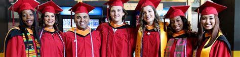 Rutgers Camden Mba Requirements by Graduation Information 2018 Rutgers School Of Nursing Camden