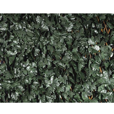 traliccio estensibile traliccio estensibile legno con foglie quot salisbury