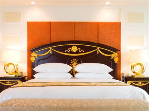 exotic bedroom furniture slideshow