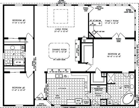 2000 square foot home plans 171 floor plans 2000 square feet house plans asrgame com