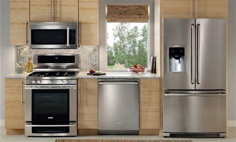 Oven Dan Microwave antara microwave dan oven serupa namun tak sama