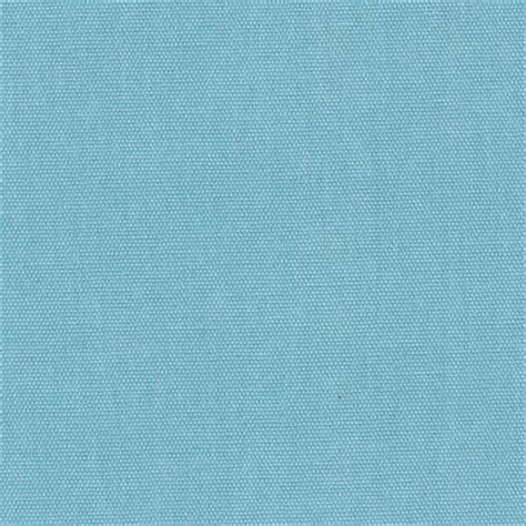 robin egg blue upholstery fabric image of ff sky blue solid outdoor fabric robin s egg blue